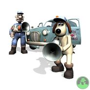 Wallace-gromit-the-curse-of-the-were-rabbit-20050817111946056-1205711 640w