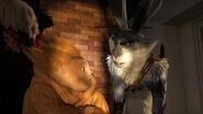 Rise-guardians-disneyscreencaps.com-4851