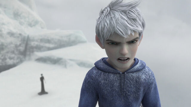 File:Rise-guardians-disneyscreencaps.com-7252.jpg