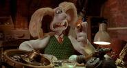 Curse-of-the-were-rabbit-disneyscreencaps.com-6403