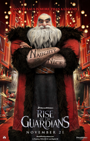 File:Nicholas St. North - promotional poster.png