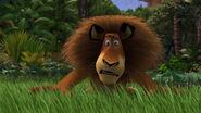 Madagascar-disneyscreencaps.com-7666