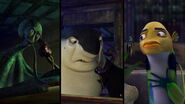 Shark-tale-disneyscreencaps com-5860