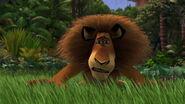 Madagascar-disneyscreencaps.com-7673