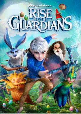 File:Rise-of-the-Guardians.jpg