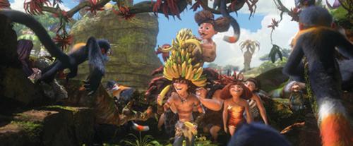 File:TheCroods Movie-Still bananas.jpg