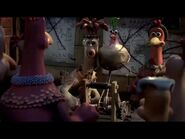 Chicken Run 5