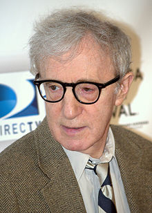 File:220px-Woody Allen at the premiere of Whatever Works.jpg