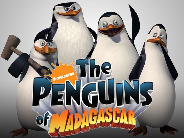 File:The-penguins-of-madagascar-0.jpg