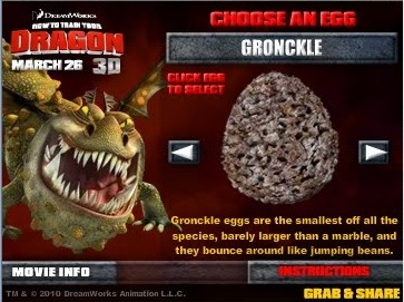 File:Gronckle egg.png