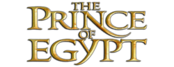 The-prince-of-egypt-50945689d919b