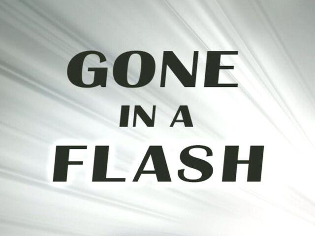File:Gone in a Flash.jpg