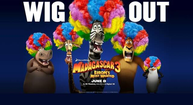 File:Madagascar 3 Wig Out slider.jpg