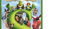 Shrek (série)