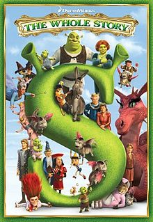 File:ShrekSeries.jpg