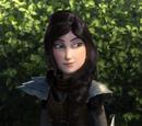 Heather (DreamWorks Dragões)