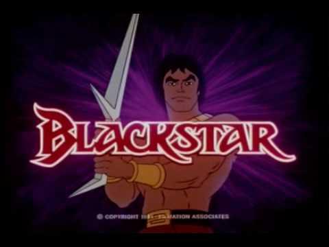 File:Blackstar logo.jpg