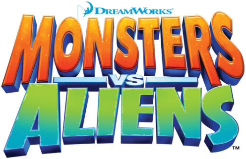 File:Monsters vs. Aliens.jpg