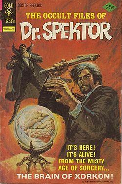 File:Doctor Spektor.jpg