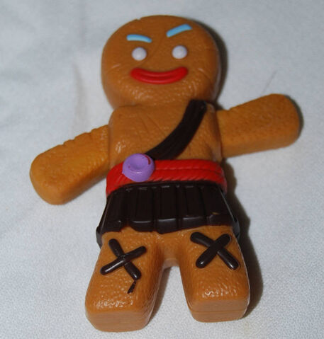 File:Gingy 3.jpg