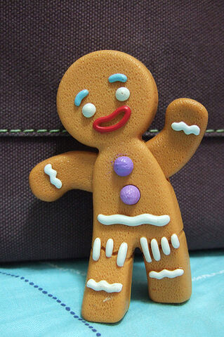File:Gingy.jpg