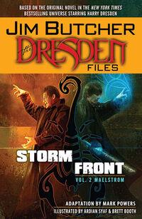 Dresden GN Storm Front v2