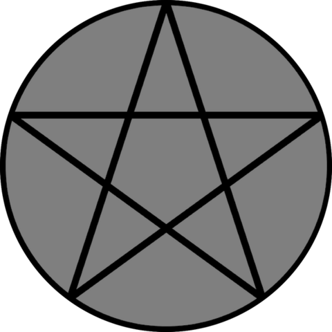 File:Grey Council.png
