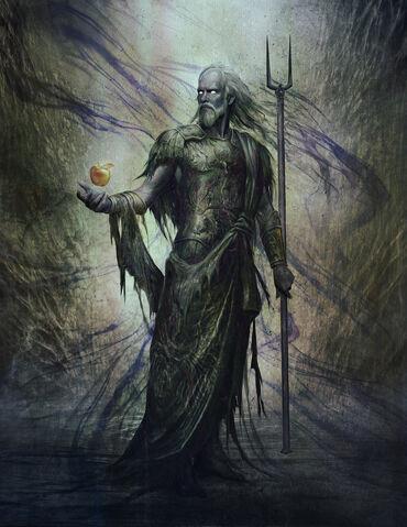File:Hades small by jasonengle-dattd4i.jpg