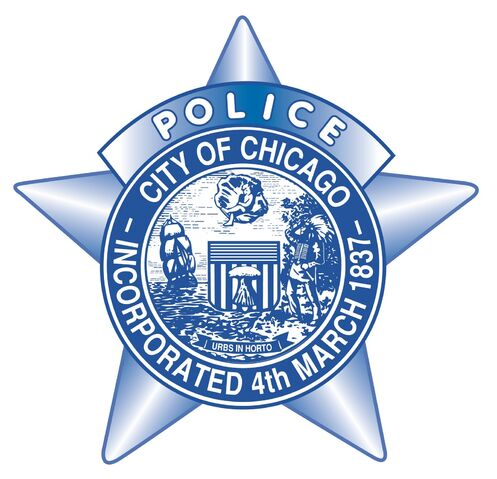 File:Chicago Police Logo.jpg