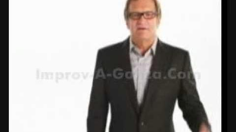 GSN Commercial