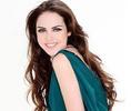 Celine Rosera