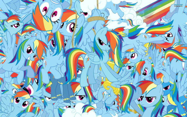 File:Rainbow-dash-cartoon-1063201.jpg