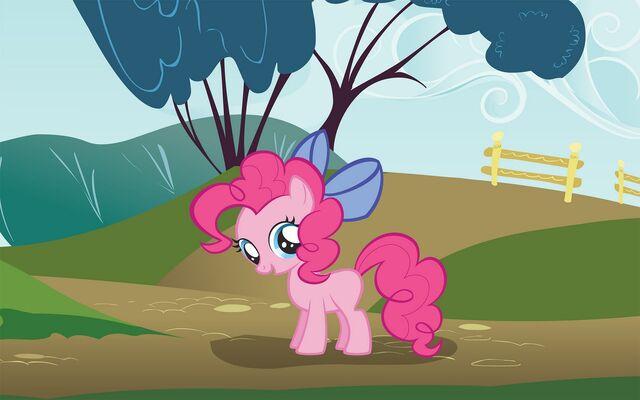 File:Pinkie-pie-cutie-mark-story-501.jpg
