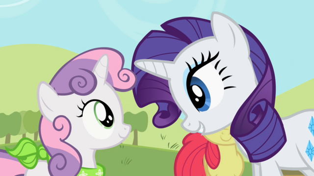 File:Sweetie Bell and Rarity.png