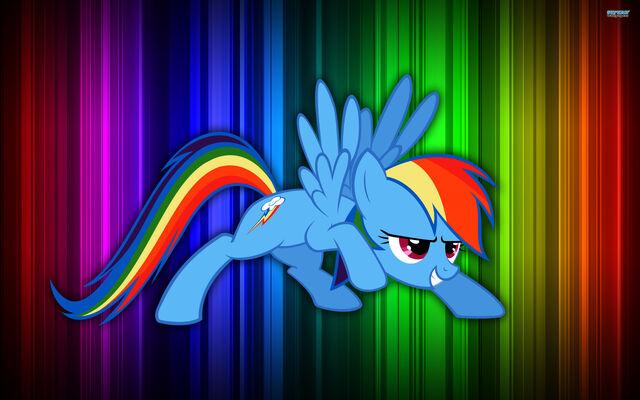 File:Rainbow-Dash-rainbow-dash-32108065-2560-1600.jpg