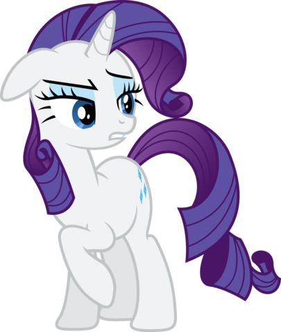 File:Rarity disgusting by quanno3-d5v5ujc.png