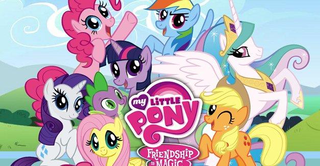 File:My little pony group shot png 627x325 crop upscale q85.jpg
