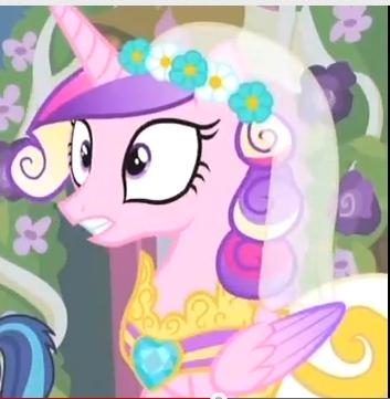 File:Princess-Cadence-princess-cadence-30031417-353-361.jpg