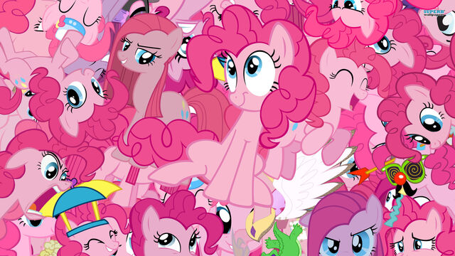 File:Pinkie-pie-cartoon-696915.jpg