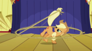 File:180px-Applejack lasso stage S1E06.png