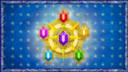 File:180px-Elements Of Harmony 2 S01E01.png
