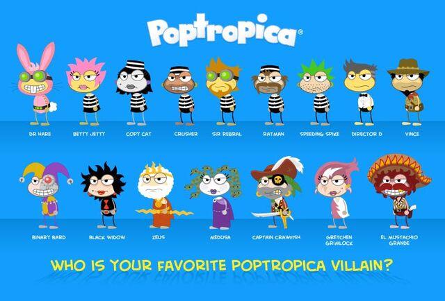 File:PoptropicaVillians.jpg