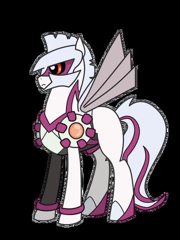 File:Pony palkia by chiky5300-d4dezlf.png