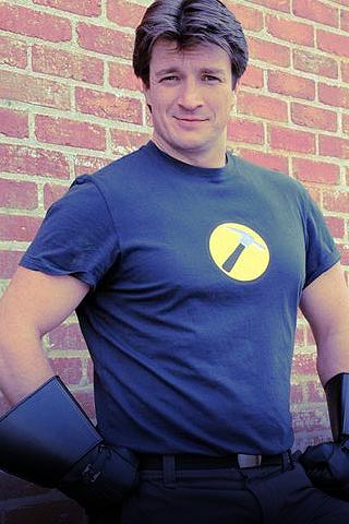 File:Captain Hammer.jpg
