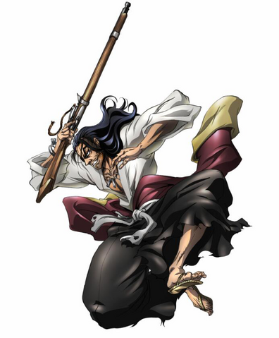 File:Oda Key Artwork.png
