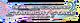 Idolmaster Logo