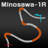 Minosawa-1r