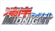 Wangan Midnight Logo