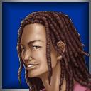 Avatar Groovy Masaya