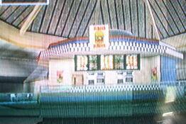 Burger Burger Place
